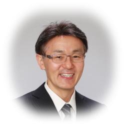 理事長・総院長 青山健一