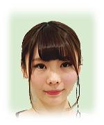歯科衛生士 石川さん