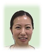 歯科衛生士 阪本さん