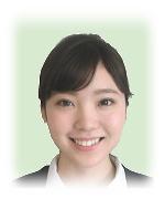 歯科衛生士 澤田さん