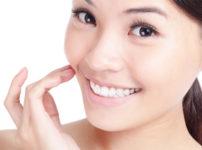 超簡単!前歯だけ治す部分矯正について今、部分矯正が求められる理由!!