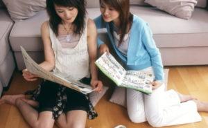 留学・海外生活を前に矯正治療 就活前に矯正治療